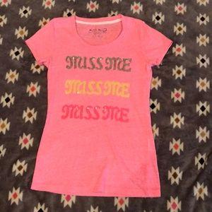 Miss me Girls T-shirt